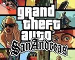 โหลดเกมสเปคต่ำ: GTA San Andreas