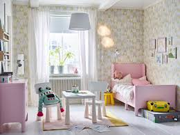 kids rooms paint for kids room color ideas paint colors kids room rustic kids room paint ideas kids room wallpaper decor