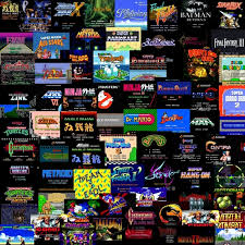 android nes emulator nes emulator nintendo 8 bit emulator for pc iphone android
