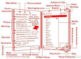 oxford english dictionary free download full version pdf tiorilinglip33 s soup