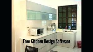 best kitchen design software best kitchen design program 3d programs for kitchen design for