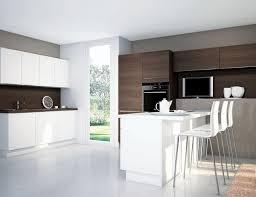 cuisine brun et blanc wotw blackberry kitchen by robert dukes soa academy 주방