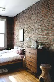 pensadlens u2013 bedroom picture u0026 ideas