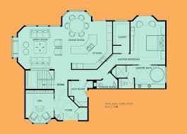 autocad home design 2d autocad 2d home plans graphic design courses