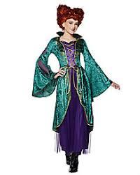 Spirit Halloween Costumes Kids Tween U0026 Kids Tv U0026 Movie Costumes Spirithalloween