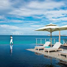 best 25 maldives weather ideas on billabong