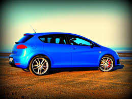 seat leon cupra r seat leon pinterest cars dream cars and