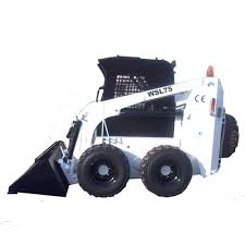 front end loader for kubota front end loader for kubota suppliers
