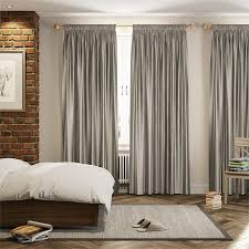 Silk Dupioni Curtains Marvelous Faux Silk Dupioni Curtains Decorating With Faux Silk
