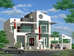 Home Designer Architectural by Architectural Home Design By Arkitek Frd Category Private