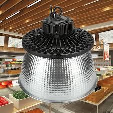 ebay led shop lights light a home recessed cabinet lighting