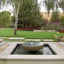 66 best landscape water images on pinterest contemporary