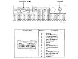 wiring diagram hyundai getz radio 28 images wiring cars and
