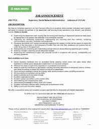 Teller Job Description Wells Fargo Tax Analyst Cover Letter