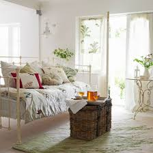 country homes and interiors uk agreeable daybed for living room interior by outdoor room ideas on