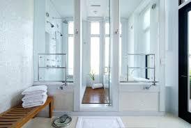 spa like bathroom designs spa like bathrooms kristinwhatch com