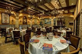 Dining Room Groups Columbia Restaurant