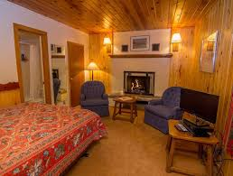 Fireplace Room by Brownell Chalet Book Taos Hotels Taos Lodging