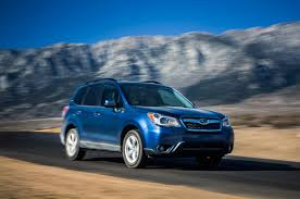 green subaru forester 2014 subaru forester 2015 green image 159