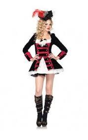 Halloween Costumes Queen Hearts Velvet Queen Hearts Costume Party Regular