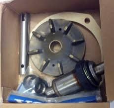 circulating pump repair kit 3812230 j way enterprises