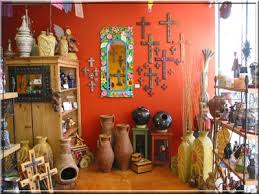 Southwestern Home Decor Pueblo Folk San Antonio Latinamerican Southwestern