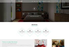 50 fresh resources for designers july 2016 webdesigner depot