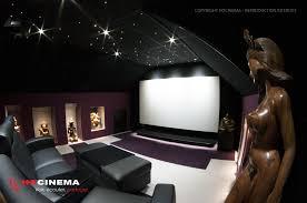 salle de cinema chez soi salle de cinema chez soi la rochelle 3721 aitrc us