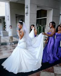 mermaid sweetheart miami wedding dresses 2017 sparkly sequins