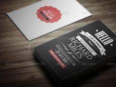 turntablist dj business card by iamvinyljunkie business cards