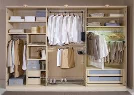 placard chambre armoires de rangement placards dressing placard et chambre sur