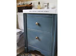 Ikea Bathroom Sink Cabinets by 12 Best Our Ikea Bathroom Remodel Images On Pinterest Bathroom