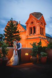 santa fe wedding venues 46 best new mexico wedding venues images on santa fe
