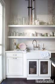 Small Kitchen Shelving Ideas 144 Best Home Design Kitchen And Kitchen Details Images On