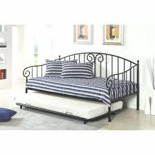 Bed Frame Furniture Bedroom Entrancing Bedroom Furniture High Riser Bed Frame Bedrooms