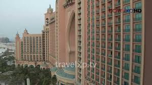 great world hotels atlantis 2 youtube