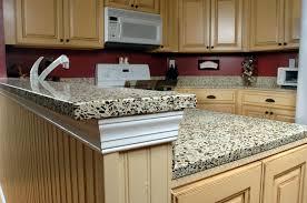 Kitchen Countertop Material Design Countertop Materials Ideas Modern Kitchen 2017