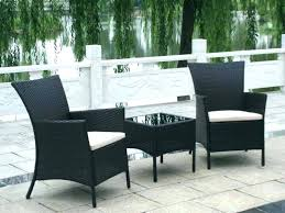 pvc outdoor furniture for sale dabler co
