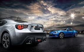 subaru brz custom wallpaper images of wallpaper above is subaru sc