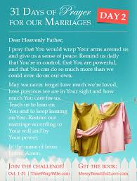 marriage prayers for couples the 25 best marriage prayer ideas on wedding prayer