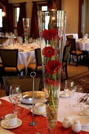 home design exquisite centerpiece vases ideas diy wedding