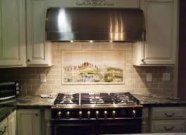 cabinet best backsplash designs for kitchen awesome kitchen