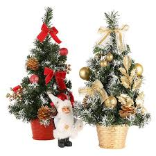 aliexpress buy us shipping trees decorations a