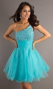 prom dresses for 12 year olds collections of dresses 11 year olds hairstyles for