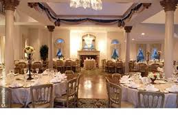 party venues in md 226 best dc md va dmv event venues images on