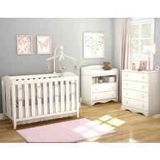 south shore savannah changing table with drawers gray maple south shore white changing table cotton candy 3 drawer soft gray