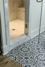 incredible white floor tile bathroom u2013 parsmfg com