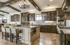 mediterranean designs luxury mediterranean kitchens design ideas idea villa tuscan