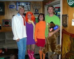Scooby Doo Gang Halloween Costumes Scooby Doo Gang Cnn Ireport