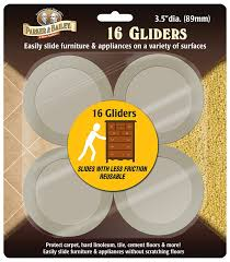 Parker Bailey Kitchen Cabinet Cream by Amazon Com Parker Bailey Cleaning Product Carpet Gliders Set Of